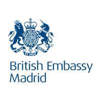 British Embasy