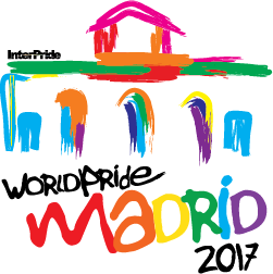 Image result for world pride